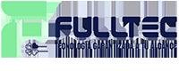 Fulltec